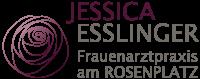 Frauenarztpraxis am Rosenplatz Logo